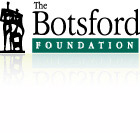 Diane M. Shane, Programs and Services, The Botsford Foundation