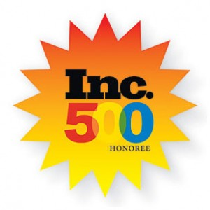 Forensic Fluids Laboratories is an Inc 500 Honoree