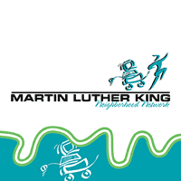 Martin Luther King Neighborhood Network