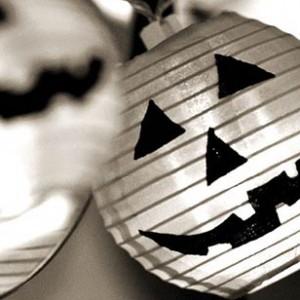 Uproar Pumpkin Contest 2014