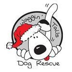 Waggin' Tails Dog Rescue